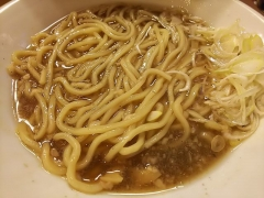中華そば ざ銀ざ【弐】-10