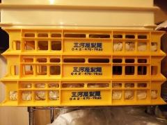 中華そば ざ銀ざ【弐】-11