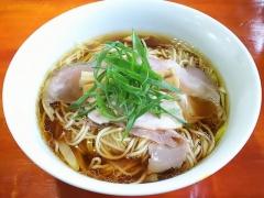 麺屋 鶏っぷ【弐】-7
