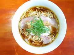 麺屋 鶏っぷ【弐】-8