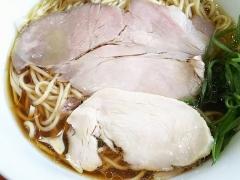麺屋 鶏っぷ【弐】-10