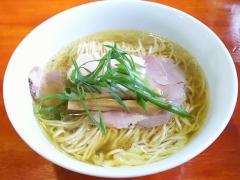 麺屋 鶏っぷ【弐】-11