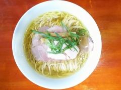 麺屋 鶏っぷ【弐】-12