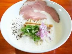 麺屋 鶏っぷ【弐】-13