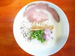 麺屋 鶏っぷ【弐】-14