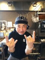 【新店】無化調らぁ麺専門店 牟岐縄屋-3