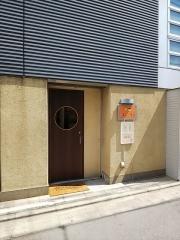 【新店】ひよこプリン-1