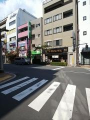【新店】ひよこプリン-3
