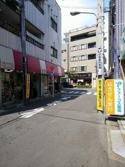 【新店】ひよこプリン-4