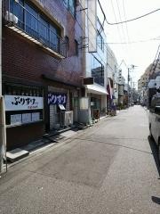 【新店】ひよこプリン-5
