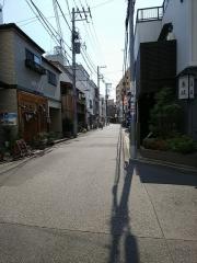 【新店】ひよこプリン-6