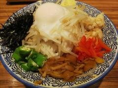 ラーメン燈郎【壱弐】-6