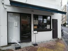 メンドコロ Kinari【参】-1
