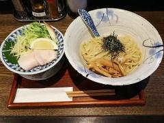 メンドコロ Kinari【参】-5