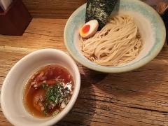 Homemade Ramen 麦苗【弐拾】-4