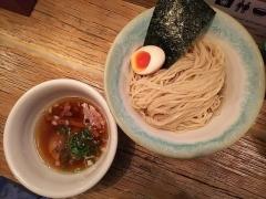 Homemade Ramen 麦苗【弐拾】-5