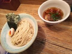 Homemade Ramen 麦苗【弐拾】-6