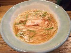 Homemade Ramen 麦苗【弐拾】-11