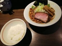 つけ麺 一燈【弐八】-4
