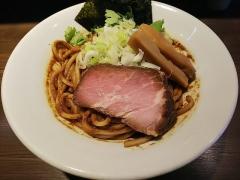 つけ麺 一燈【弐八】-5
