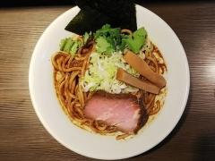 つけ麺 一燈【弐八】-6