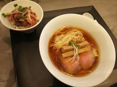 らぁ麺 やまぐち【参】-6