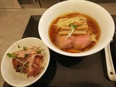 らぁ麺 やまぐち【参】-7