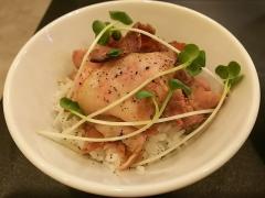 らぁ麺 やまぐち【参】-14