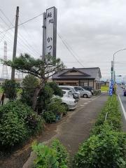 【新店】麺処 かつ善-3
