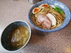 【新店】麺処 かつ善-9