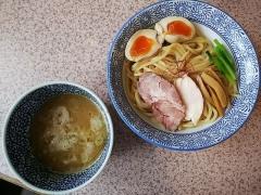 【新店】麺処 かつ善-10