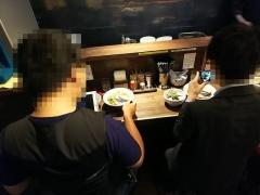 つけ麺 一燈【弐九】-10