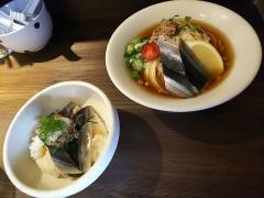 つけ麺 一燈【弐九】-13