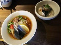 つけ麺 一燈【弐九】-15