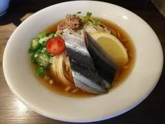 つけ麺 一燈【弐九】-16