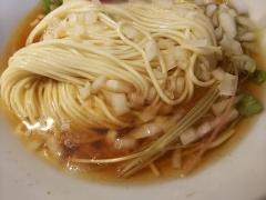 つけ麺 一燈【弐九】-19