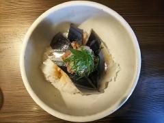 つけ麺 一燈【弐九】-21