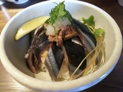 つけ麺 一燈【弐九】-22