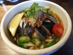 つけ麺 一燈【弐九】-23