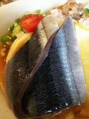 つけ麺 一燈【弐九】-24