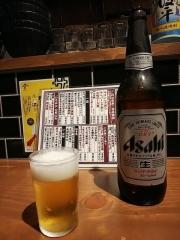【新店】飯と酒 いちばん-9