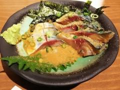 【新店】飯と酒 いちばん-11