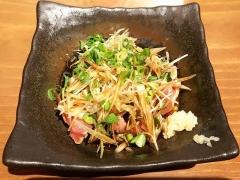【新店】飯と酒 いちばん-12