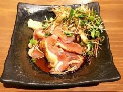 【新店】飯と酒 いちばん-13