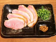 【新店】飯と酒 いちばん-14
