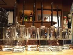 【新店】飯と酒 いちばん-22
