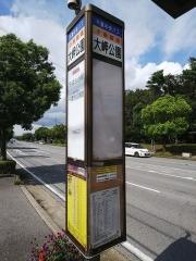 【新店】中華蕎麦 円雀-4