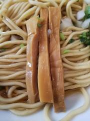 The Noodles Saloon Kiriya【六】-11