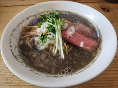 The Noodles Saloon Kiriya【六】-12