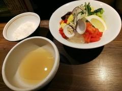 つけ麺 一燈【参拾】-10